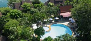 Kamala Beach Estate Phuket