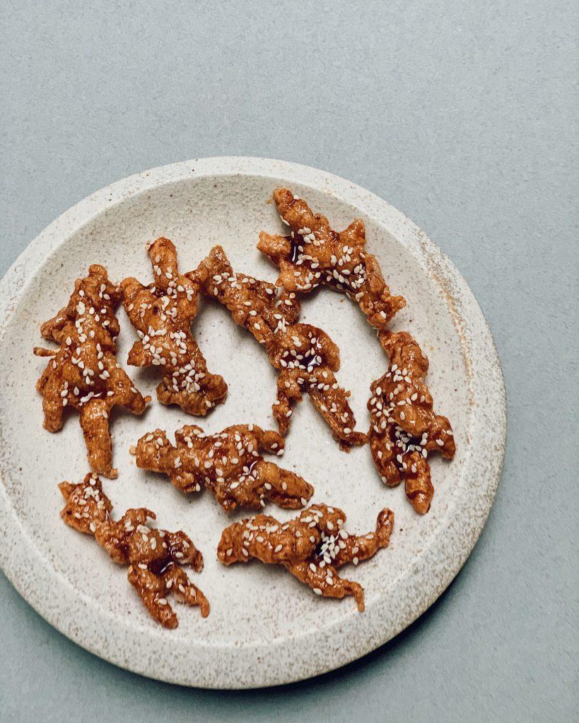 Chocha Chicken Feet | Chocha Foodstore | Food For Thought