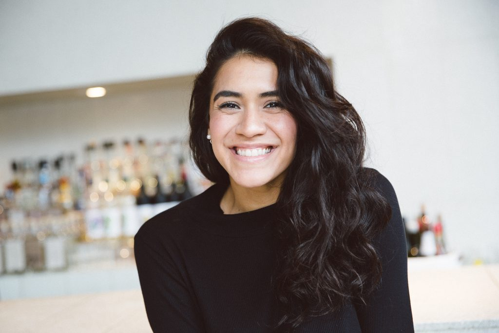 Daniela Soto-Innes | World's Best Female Chef | World's 50 Best Restaurants 2019 | Food For Thought