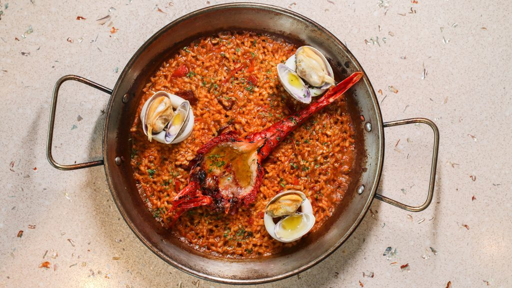 La Rambla Masterclass | Hong Kong Wine & Dine Festival 2020 | Food For Thought
